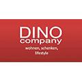DINO company Logo