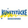 Kunststücke Logo