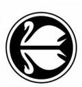 Wäscherei HABSBURG Reinigung Logo