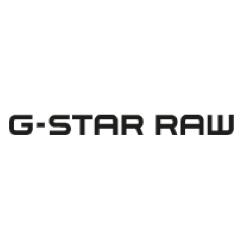 g-star logo