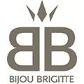 Bijou Brigitte Logo