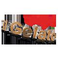 Il Gelato Eiscafe Logo