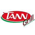 Tann Gusto Logo
